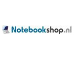 Logo Notebookshop.nl