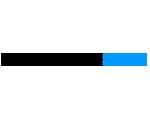 Logo Notebooktassenshop.nl