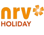 Logo NRV Holiday