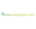 logo NuSpeelgoed.com