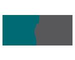 Logo NXS