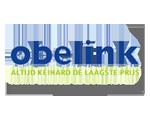 Logo Obelink