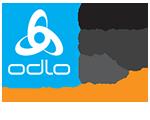 logo Odlo-shop.nl