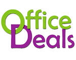 logo Office Deals