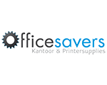 logo Officesavers