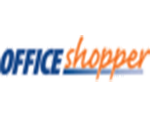 Logo Officeshopper