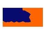 Logo Olezo.nl