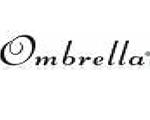 Logo Ombrello
