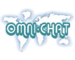 Logo Omni Chat