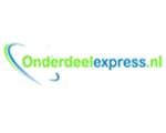 Logo Onderdeelexpress.nl