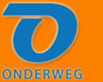 Onderweg.nl
