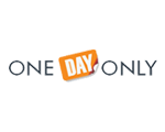 Logo OneDayOnly