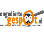 logo Ongediertegespot