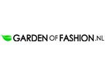 Logo Online Fashion Shop