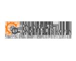 logo Online Fietsonderdelen Kopen