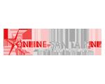logo Online-sanitair.nl
