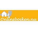 logo Onlineboeken.nu