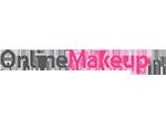 Logo OnlineMakeup.nl