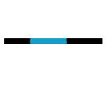 logo Onlinepiercingskopen.nl