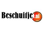 Logo Ontbijtservice Beschuitje