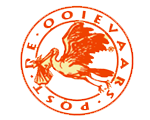 Logo Ooievaarspost.nl