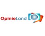 Logo Opinieland