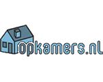 logo Opkamers.nl