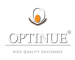 logo Optinue Daglenzen