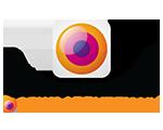 Logo Opwaarderen.nl