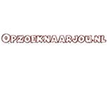 Logo Opzoeknaarjou.nl