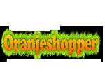 Logo Oranjeshopper