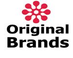 logo Original Brands