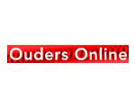Logo Ouders.nl