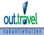 logo Out! Vakantiehuizen