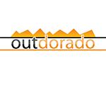 Logo Outdorado