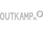 Logo Outkamp.nl