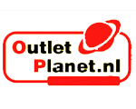 logo Outlet Planet