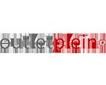 Logo Outletplein