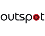 logo Outspot