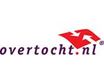 logo Overtocht