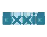 Logo Oxxio