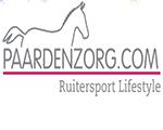 logo Paardenzorg.com