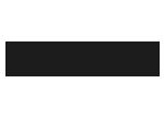 Logo Pandorashop