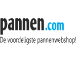 logo Pannen.com