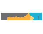 Logo PaperFlies