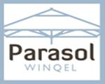 logo Parasol WinQel