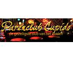 Logo Parenclub Cupido