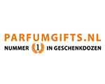 Logo Parfum Gifts