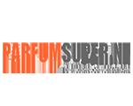 logo Parfum Super.nl
