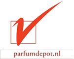 Logo Parfumdepot.nl